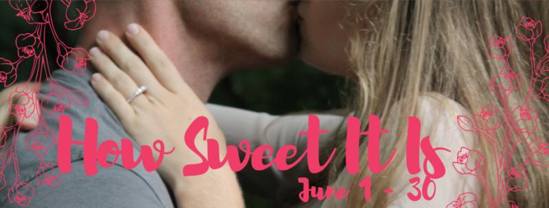 Download FREE Sweet Romances