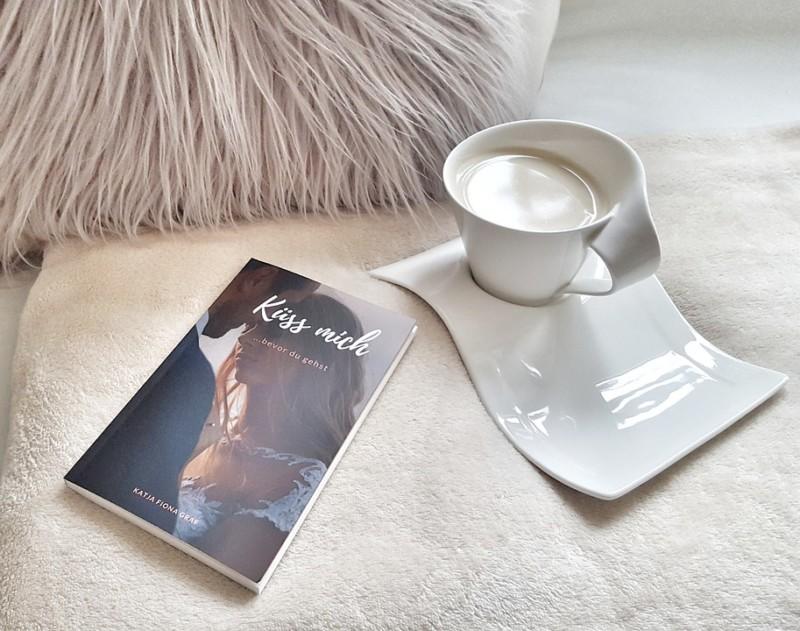 The Romance Novel