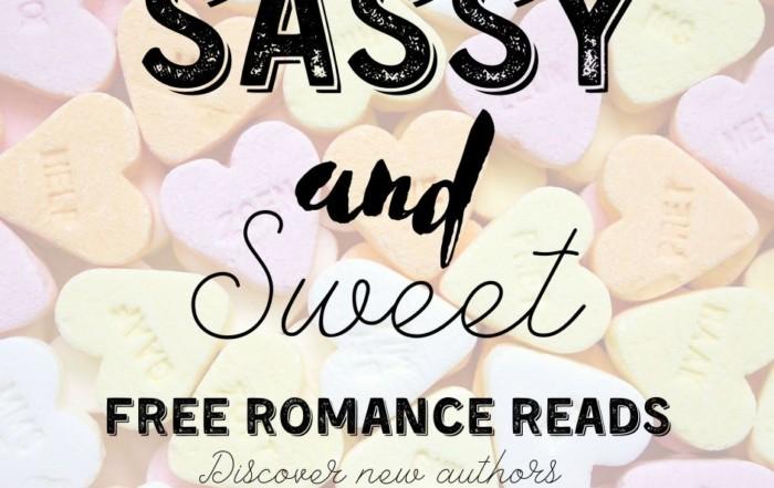 Sassy and Sweet